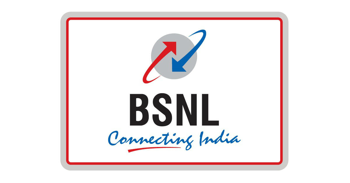BSNL offering 1GB of free data to install its new My BSNL