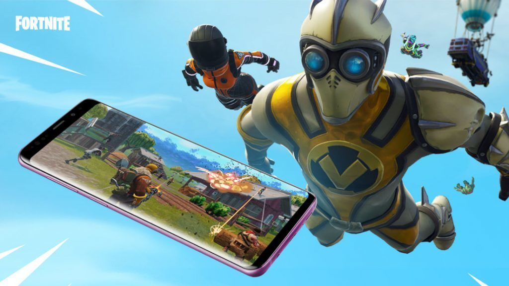 Fortnite-for-Android-Beta-1024x576
