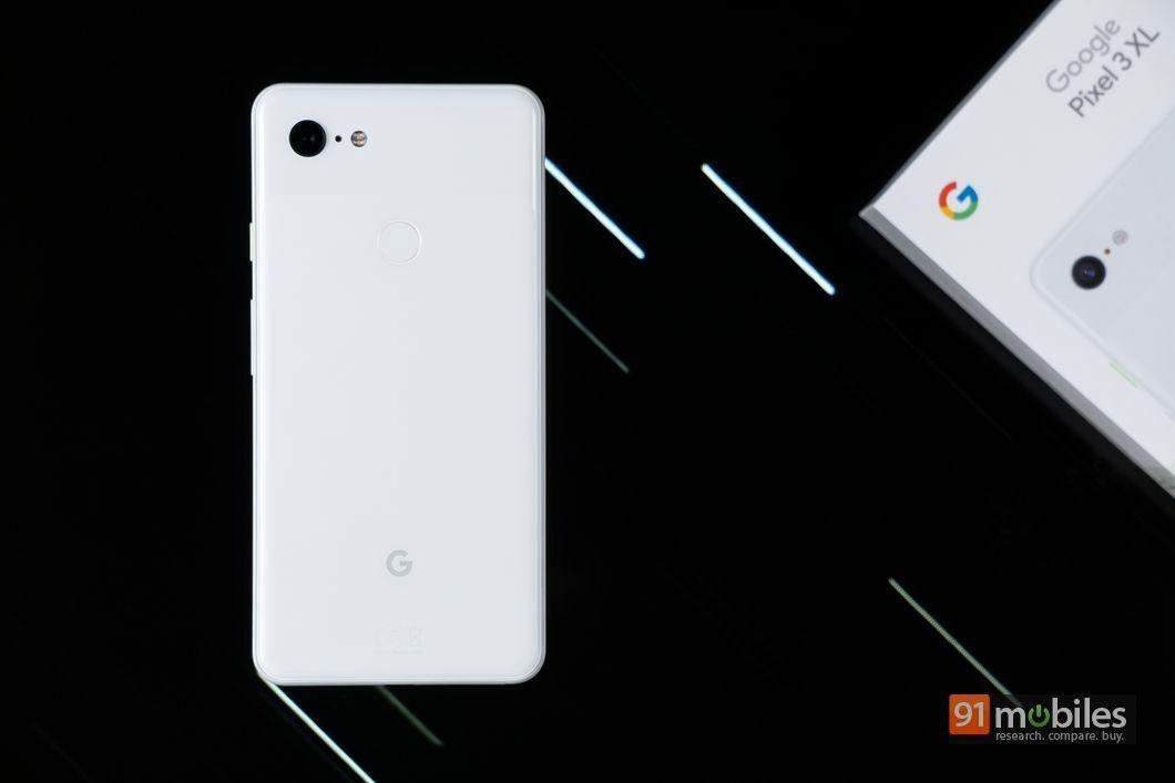 Google-Pixel-3-XL-07