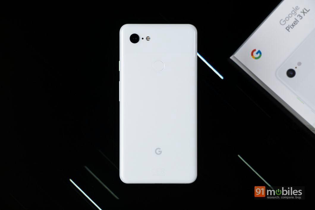 Google-Pixel-3-XL-08