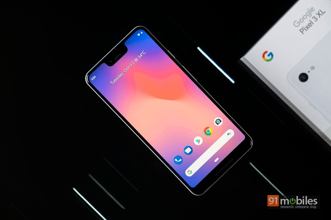 The best camera phones money can buy: March 2019 edition