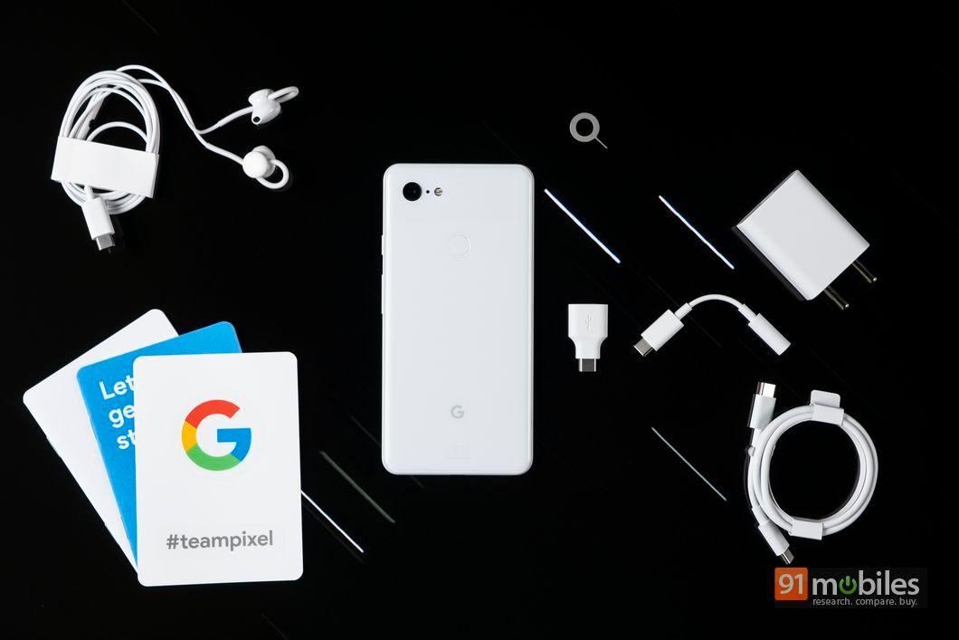Google-Pixel-3-XL-18