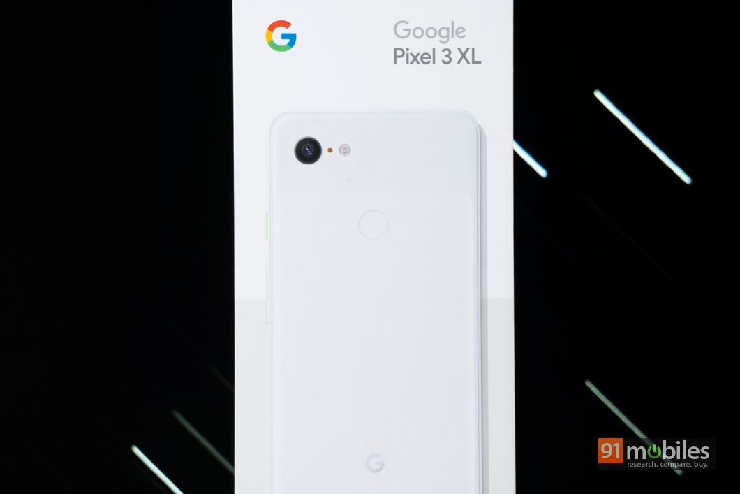 Google-Pixel-3-XL-21