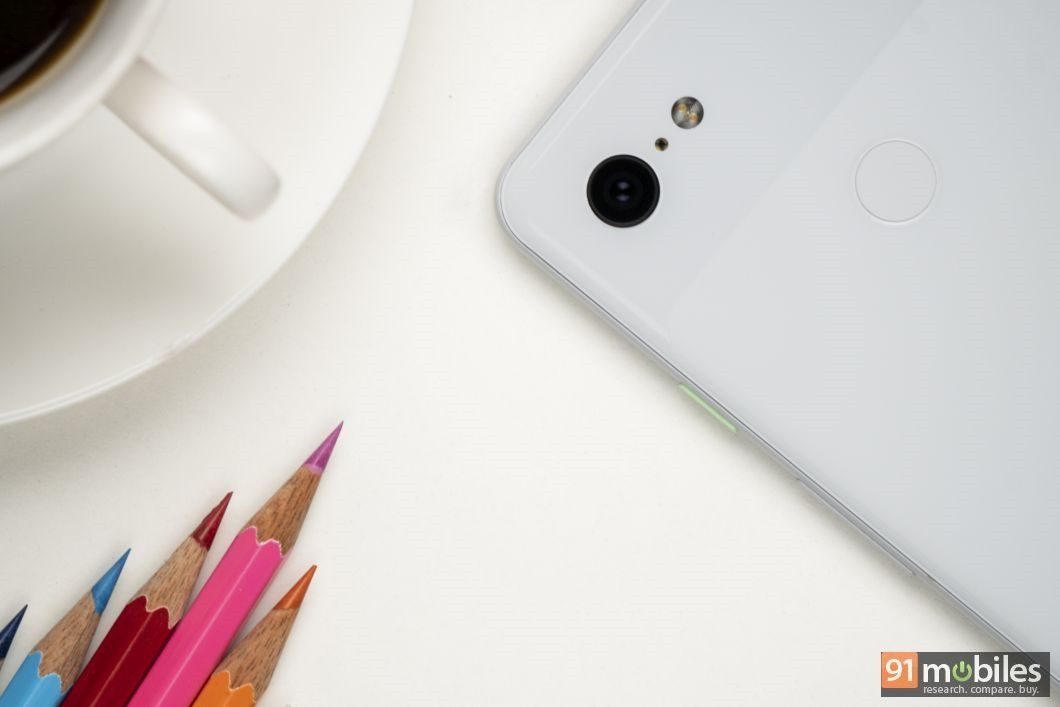 Google-Pixel-3-XL-review-91mobiles-11_thumb.jpg