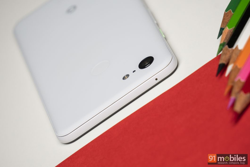 Google camera apk download for lenovo k8 note | Download Lenovo