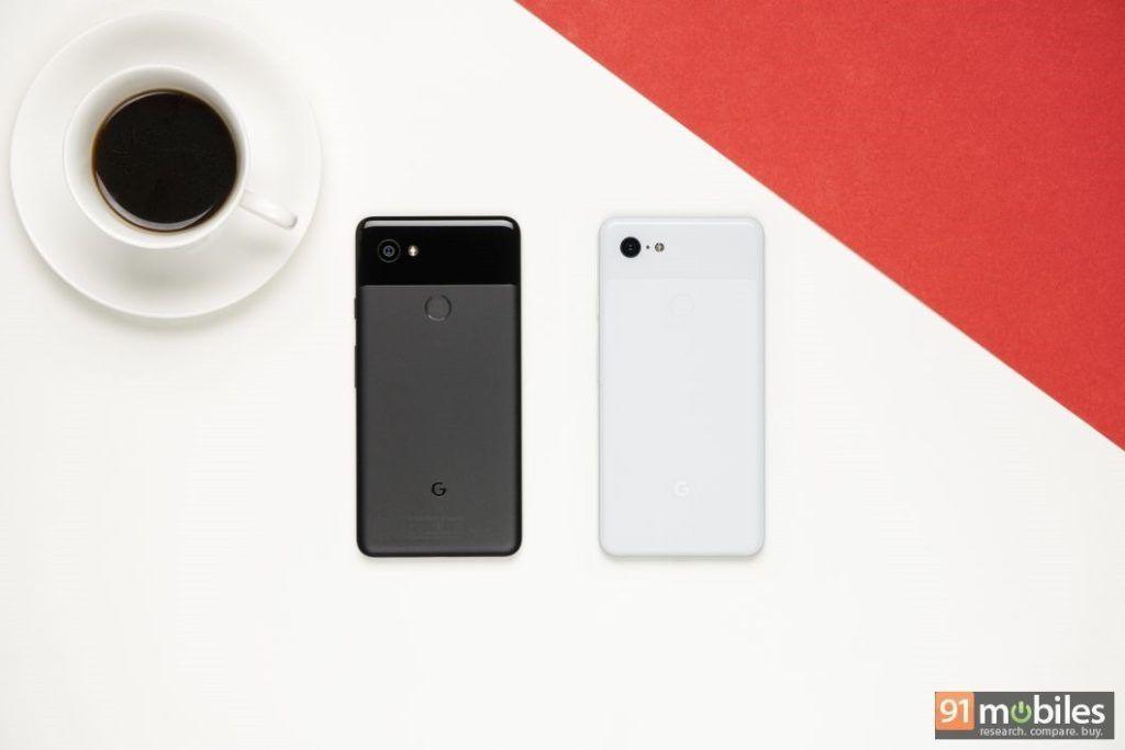 Google-Pixel-3-XL-review-91mobiles-24_thumb.jpg