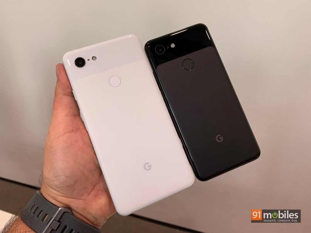 Google-Pixel-3-and-Pixel-3-XL-27
