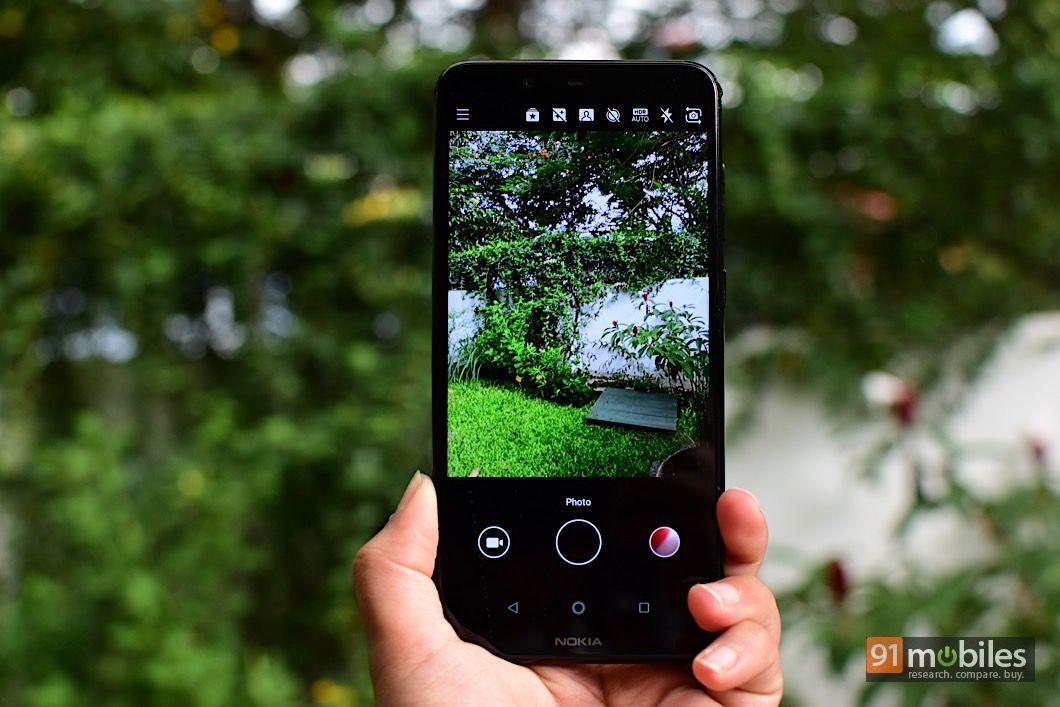 Nokia 5.1 Plus_15