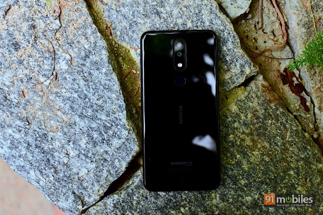 Nokia 5.1 Plus_6