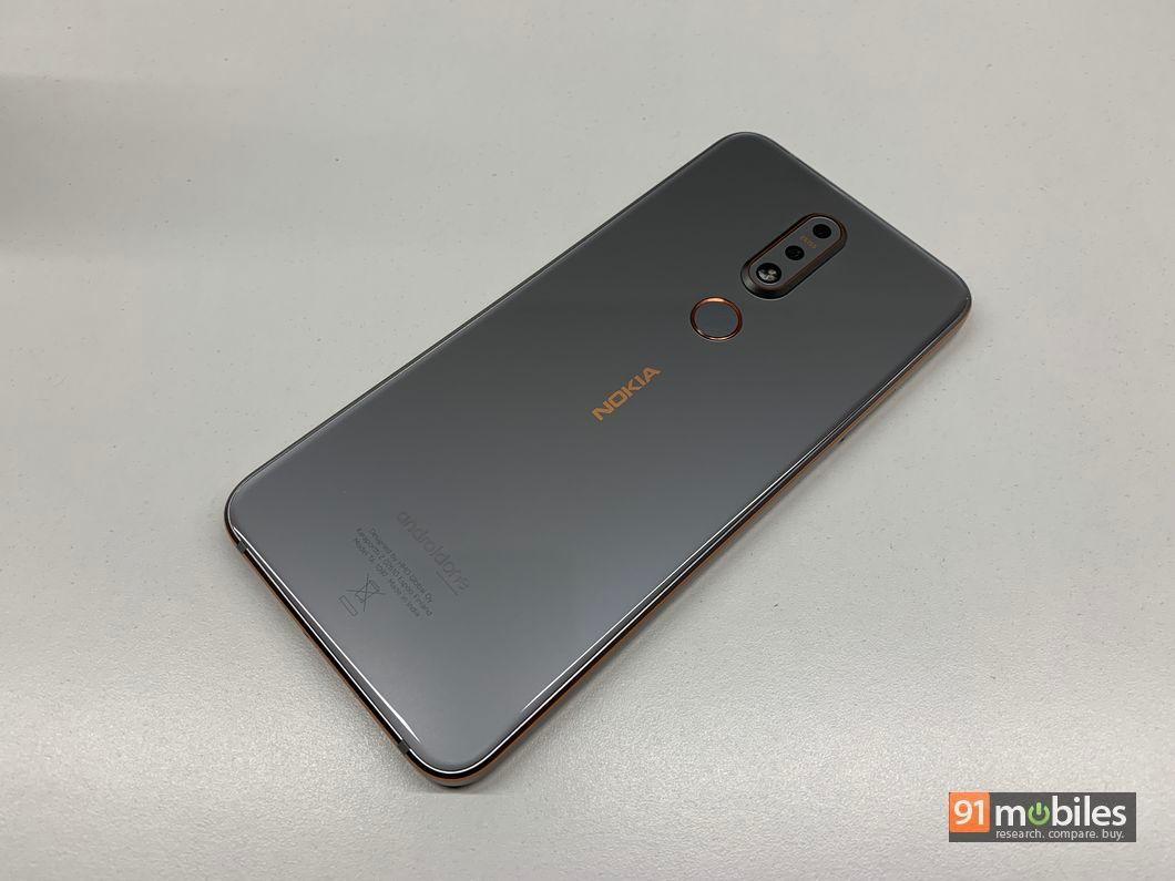 Nokia-7.1-44