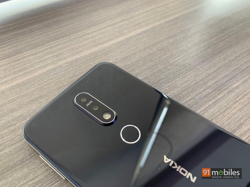 Nokia-7.1-66