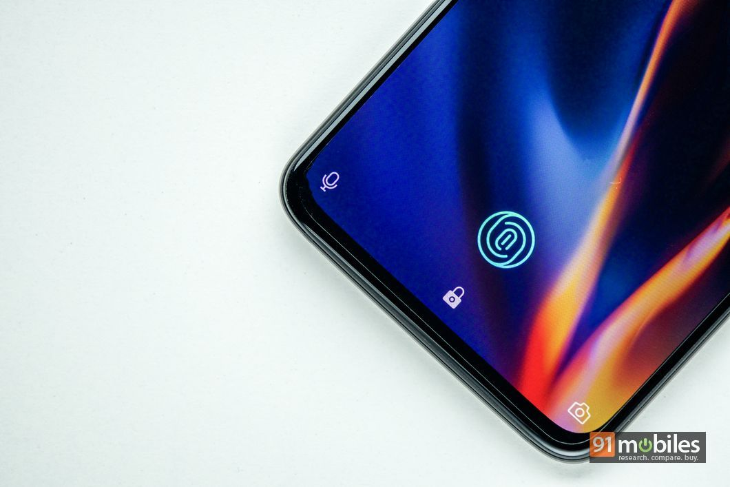 OnePlus 6T review08