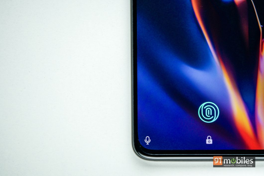OnePlus 6T review10