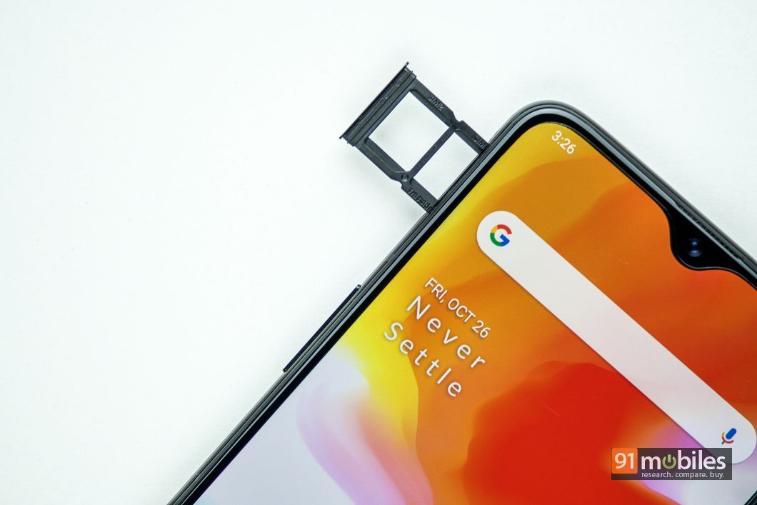 OnePlus 6T review11