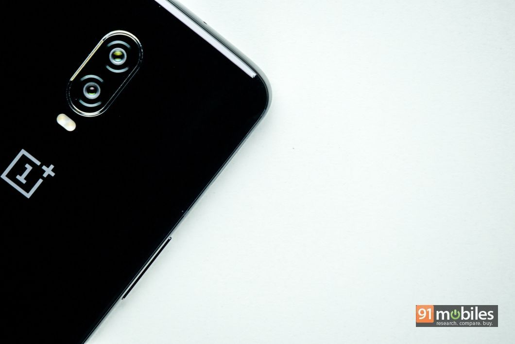 OnePlus 6T review18