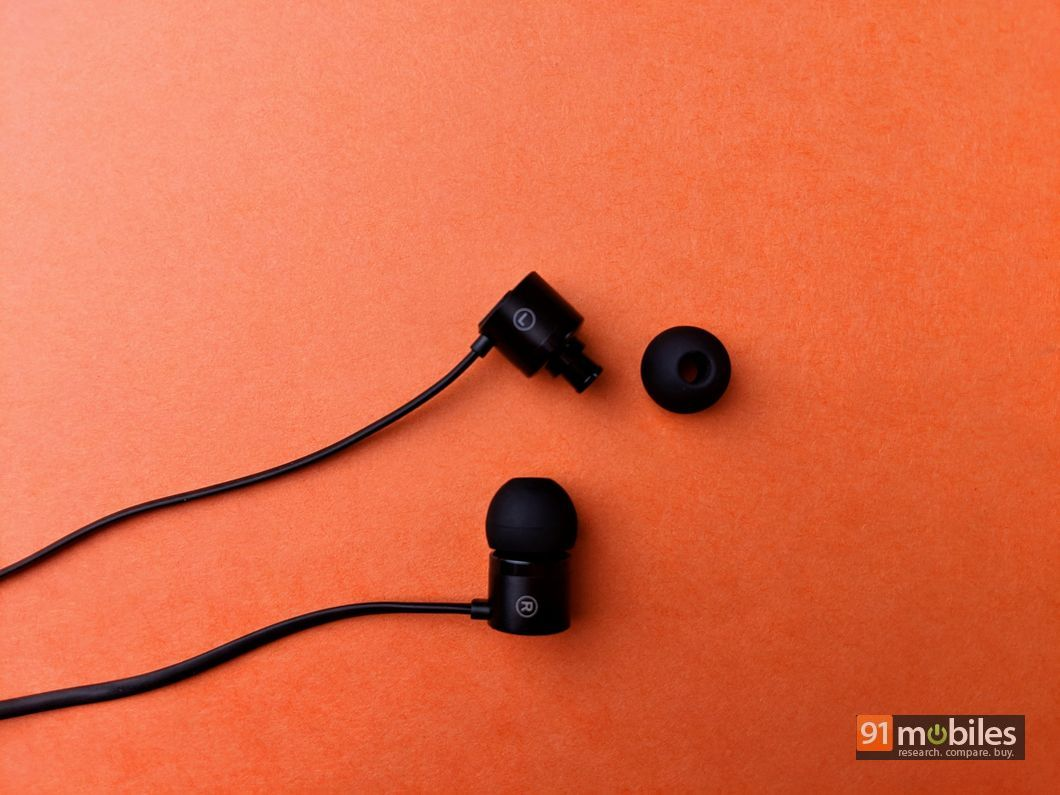 OnePlus Bullets Type-C earphones review04