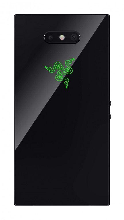Razer-Phone-2-back.jpg