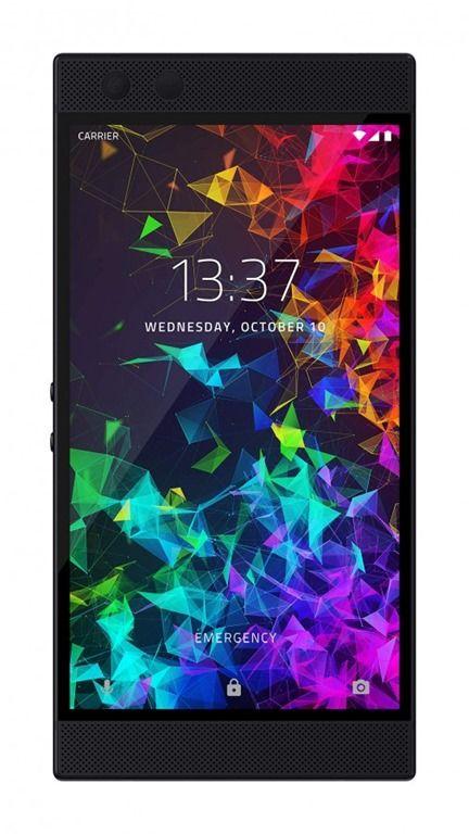 Razer-Phone-2-front.jpg