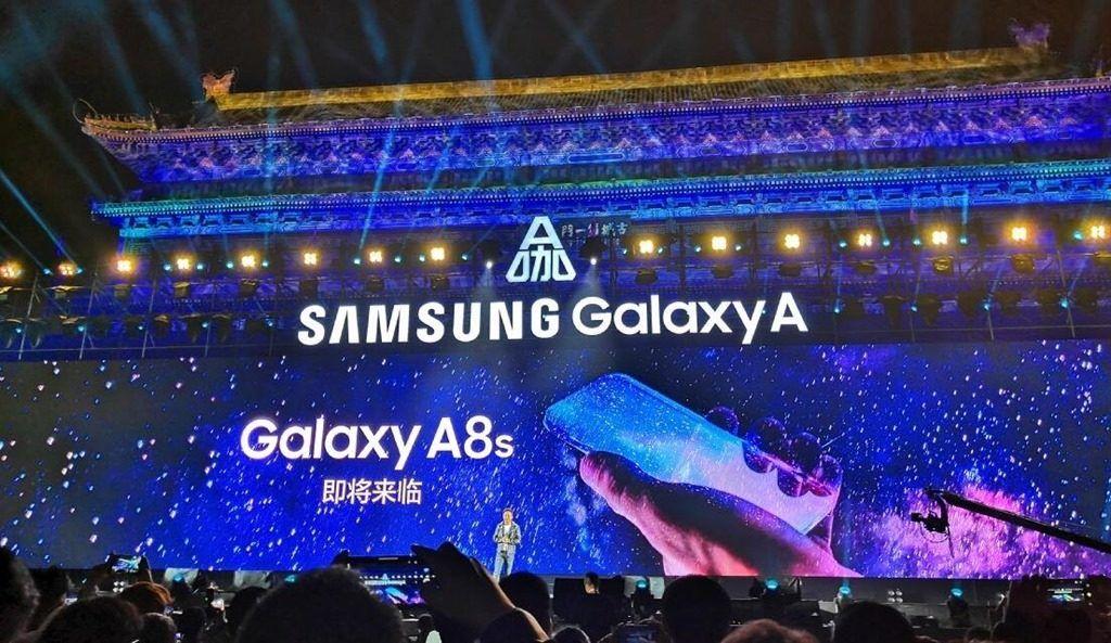 Samsung-Galaxy-A8s.jpg