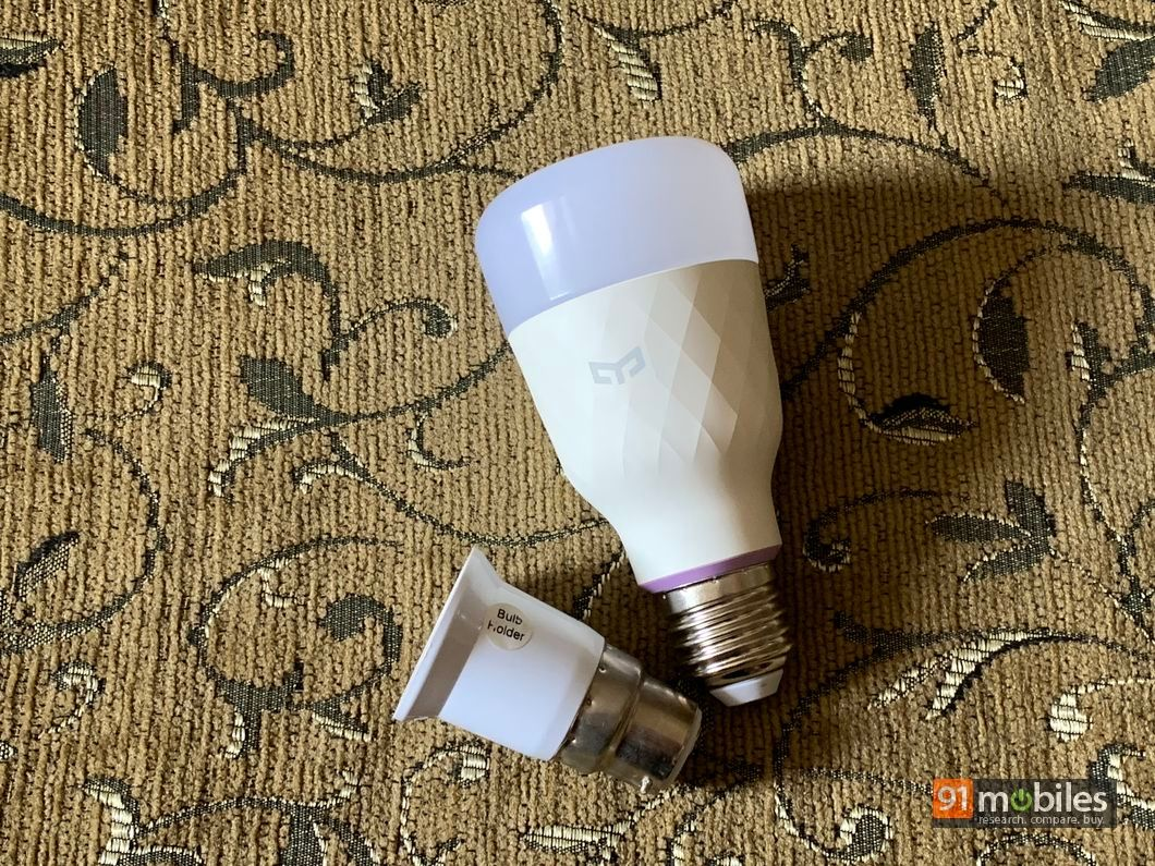 Yeelight-Smart-LED-Bulb-Color-07