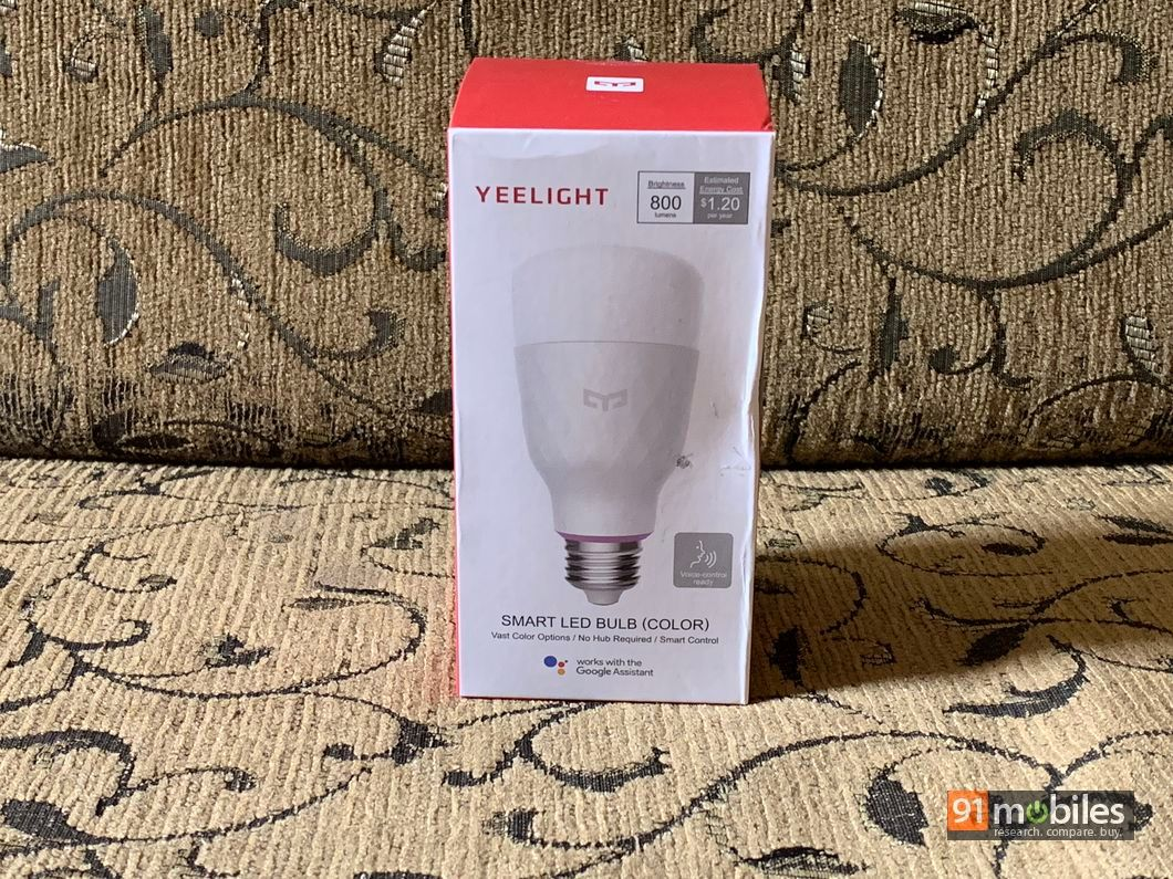 Yeelight-Smart-LED-Bulb-Color-13