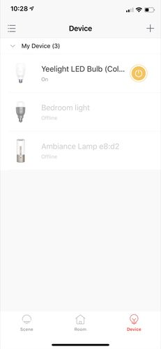 Yeelight-Smart-LED-Bulb-Color-screen-17