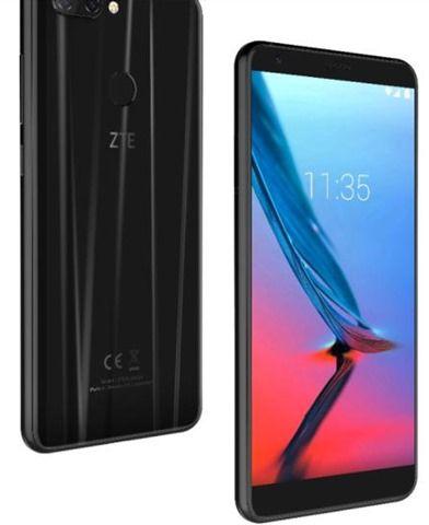 ZTE-Blade-V9-Vita_thumb.jpg