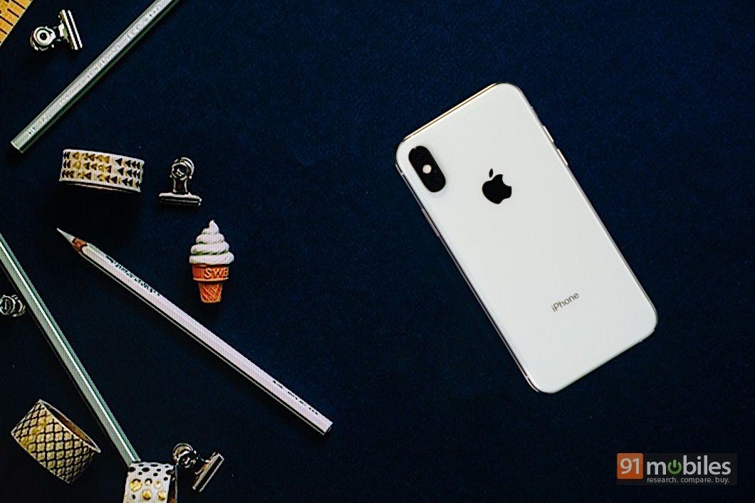 iPhone XS_10