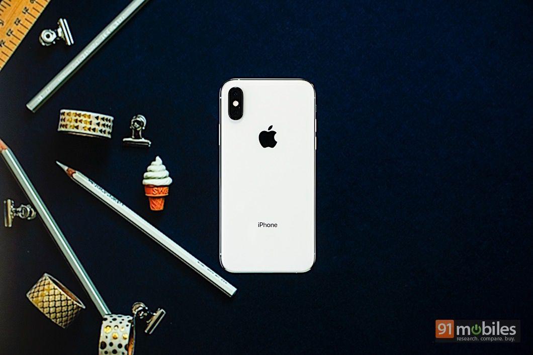 iPhone XS_5