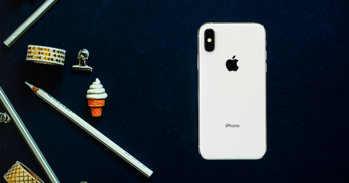 How to set up Airtel eSIM for dual-SIM on iPhone XS, iPhone XS Max