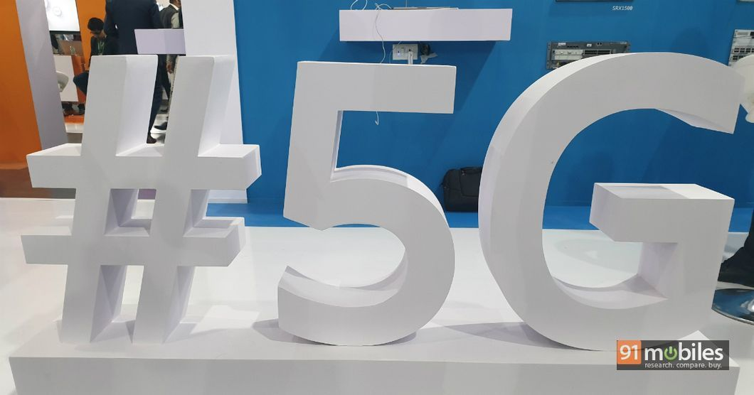 iPhone 5G not coming until 2021, as per analyst   91mobiles com