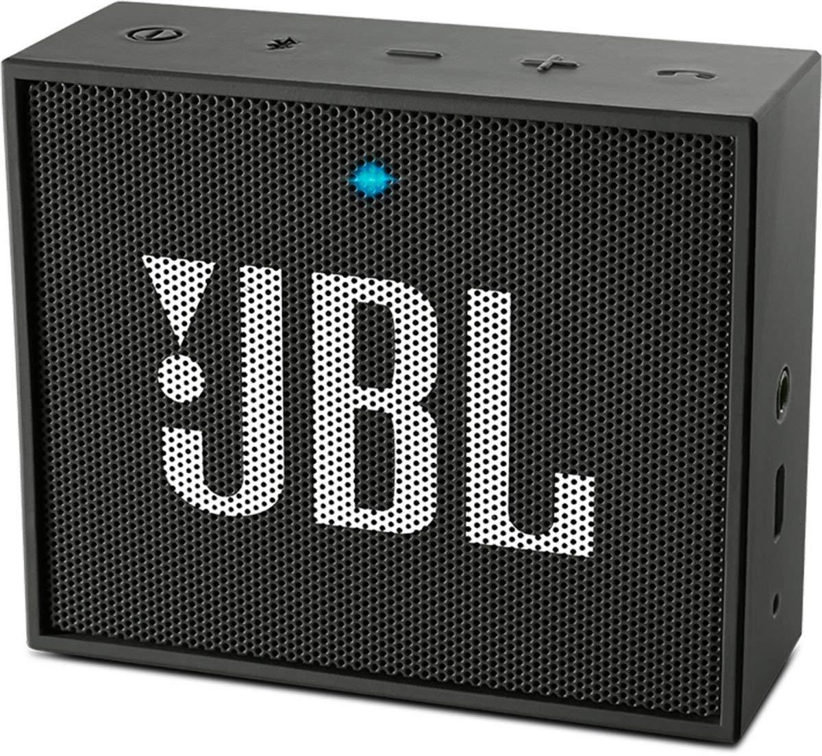jbl-go-speaker