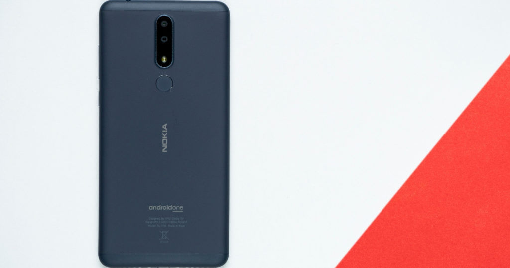 nokia_3.1_plus_review_feat