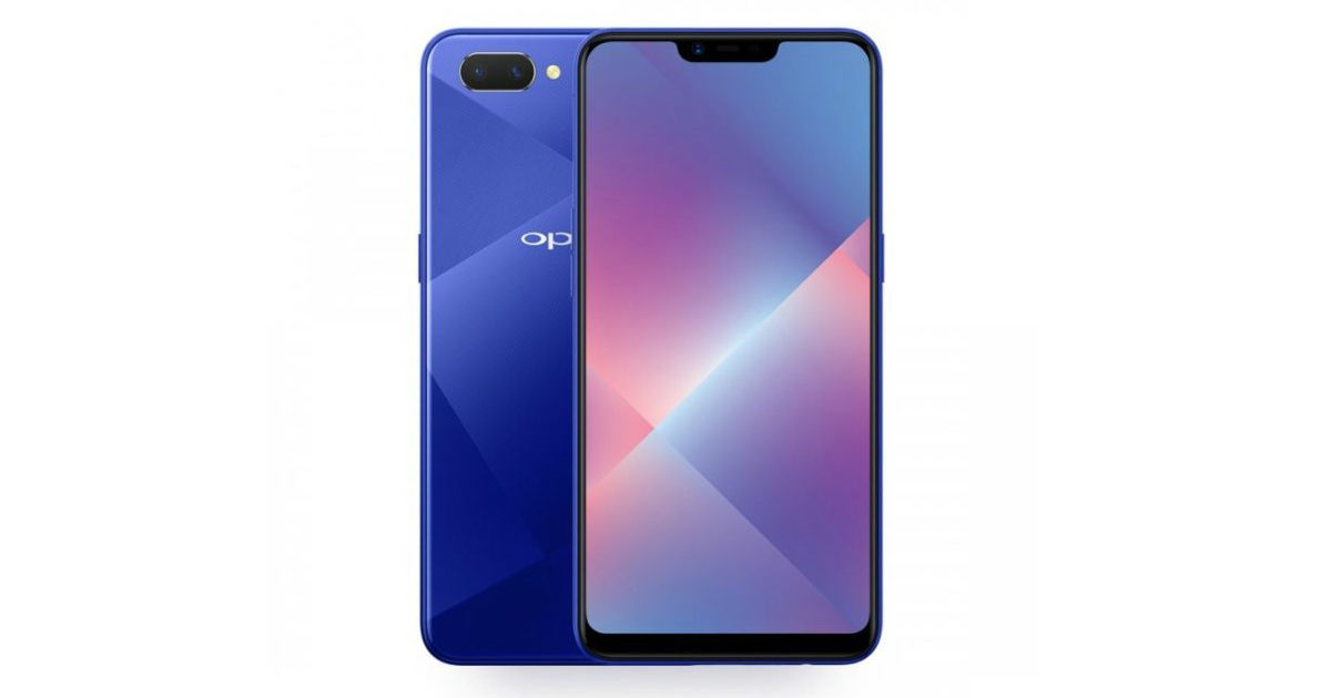 oppo_a5