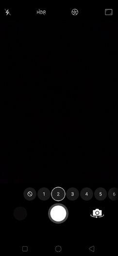 realme_c1_camera_screenshot2