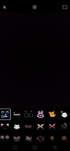 realme_c1_camera_screenshot3