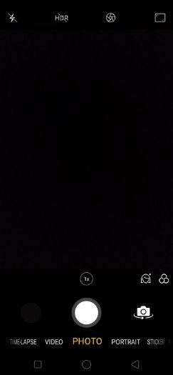 realme_camera_screenshot_1