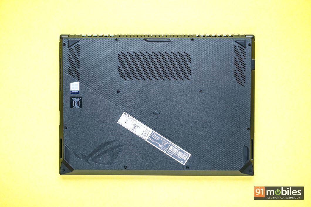 ASUS ROG Strix SCAR II GL504 - 91mobiles 06