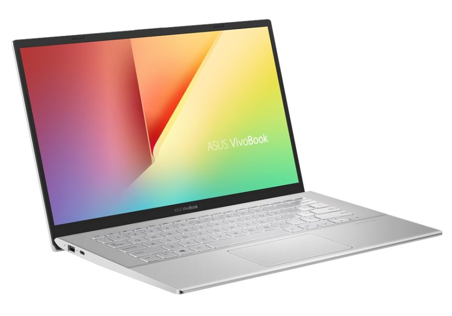 ASUS VivoBook 14 1
