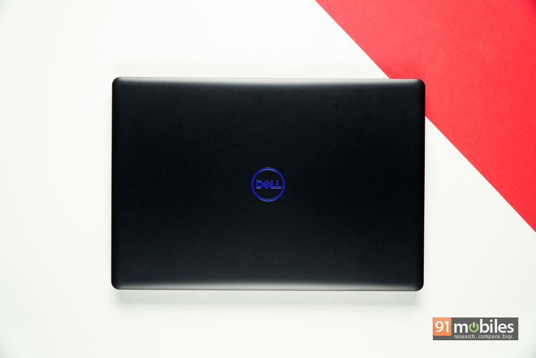 Dell G3 review01