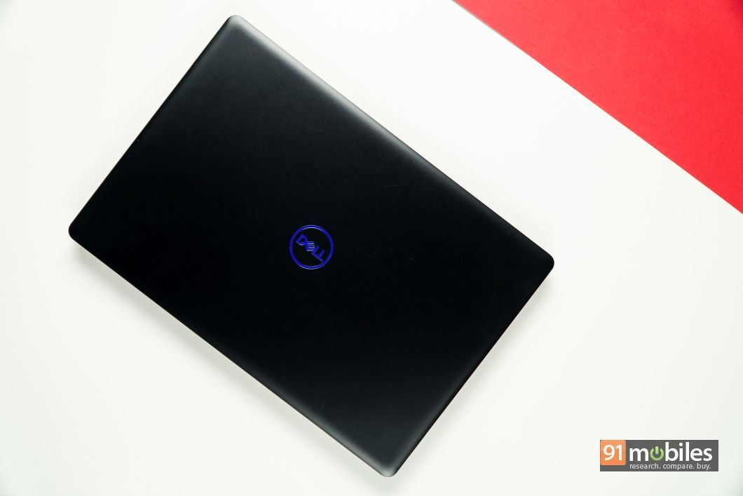 Dell G3 review02