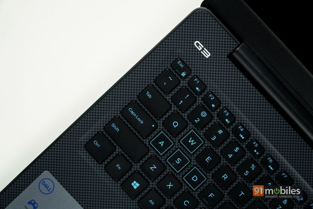 Dell G3 review06