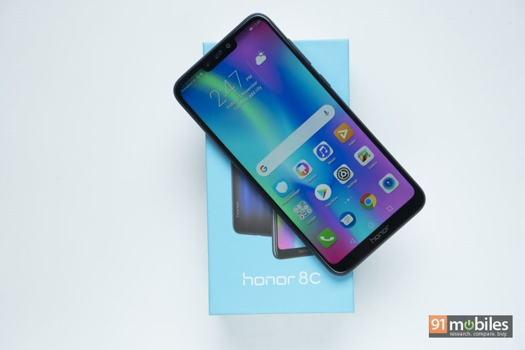 Honor-8C-unboxing-and-first-impressions-91mobiles-06.jpg