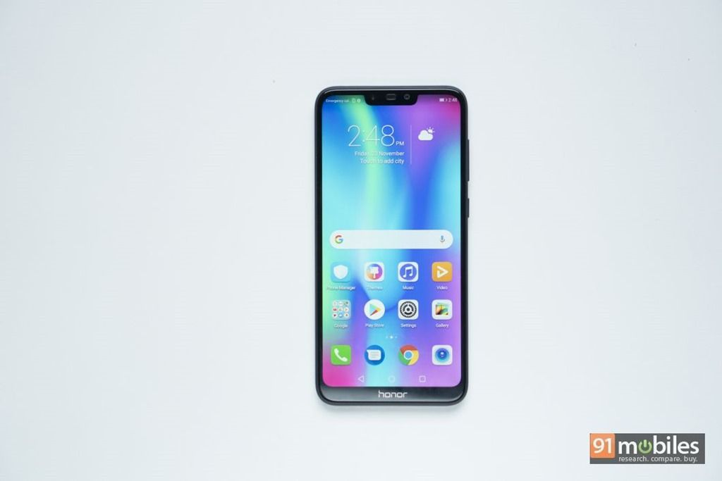 Honor-8C-unboxing-and-first-impressions-91mobiles-07.jpg
