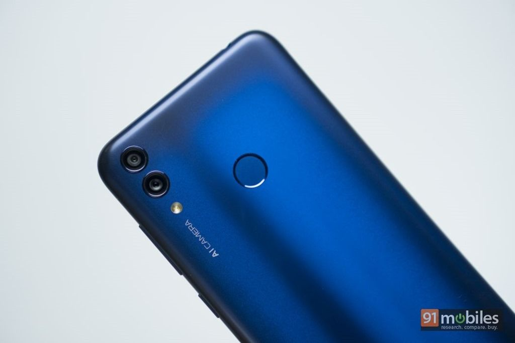 Honor-8C-unboxing-and-first-impressions-91mobiles-14.jpg