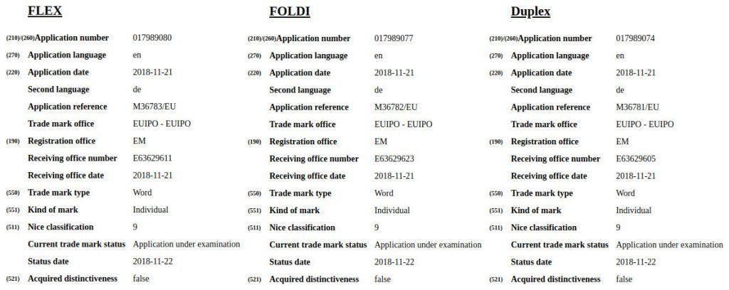 LG-Flex-Foldi-and-Duplex-foldable-phone-trademark