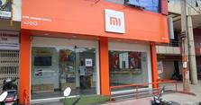 Xiaomi launches 500+ Mi stores in India simultaneously; creates world record