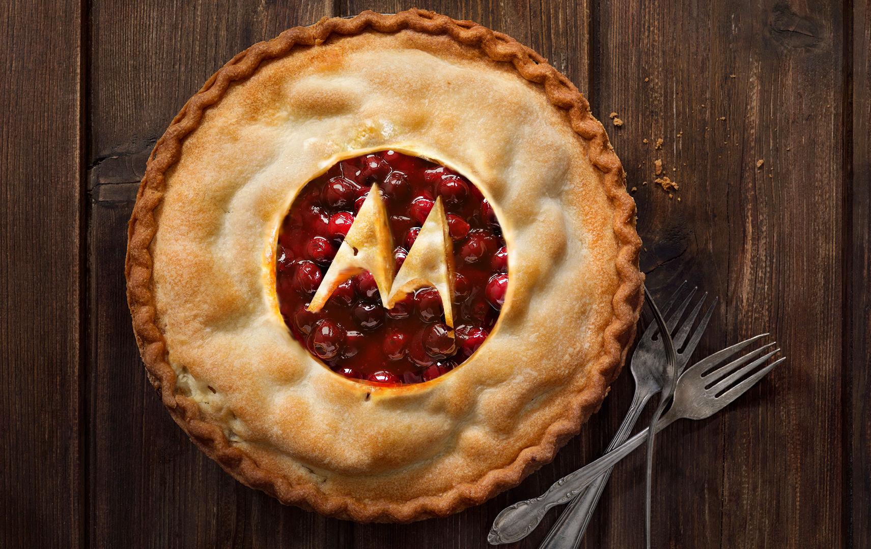 Moto_Pie_02