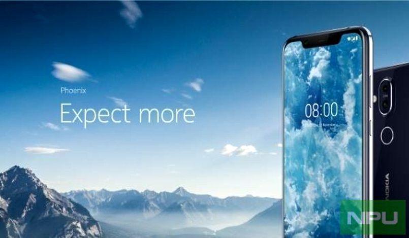 Nokia-8.1-Marketing-material-leaked-npu