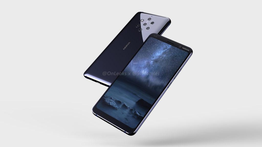 Nokia 9_8
